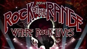 rock_on_the_range_2014