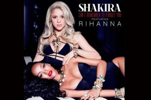 Shakira-and-Rihanna-new-single-cover-art-3014089