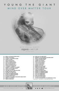 youngthegiant_tour13