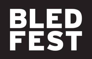 bled_fest_2014