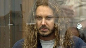 Tim-Lambesis-As-I-lay-dying-bail-604x339