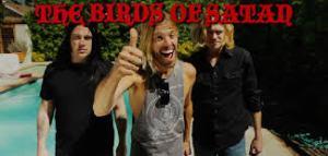 birdsofsatan