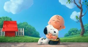 Peanuts-Movie-300x161