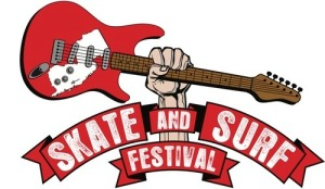 skateandsrf2014