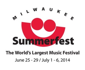 Summerfest-2014---white-background