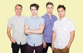 thedowntownfiction