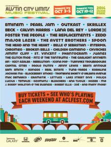 acl-lineup-2014