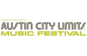AustinCityLimits2013