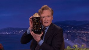 conan-obrien-mtv-movie-awards