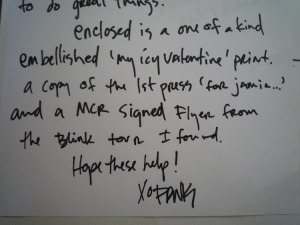 Frank_Letter1