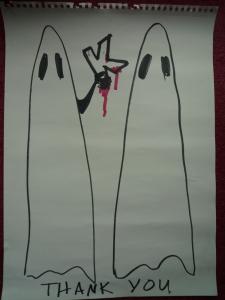 Gerard_Ghost1