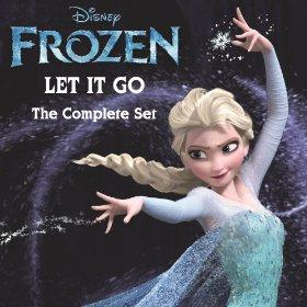 letitgofrozen
