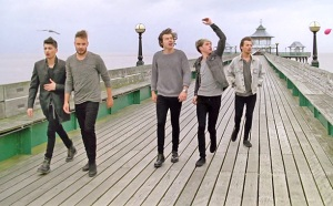 One-Direction-YouandI
