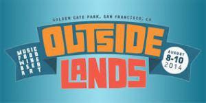 outsidefest