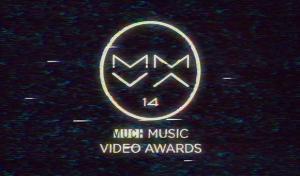 mmva-new