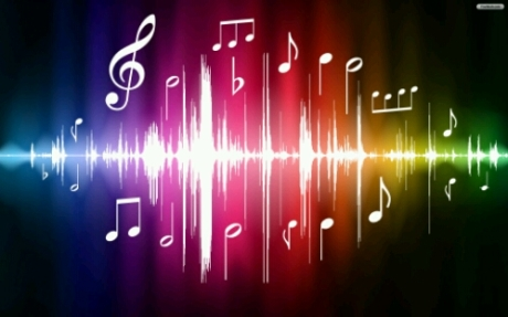 wpid-musical-wallpapers.jpeg