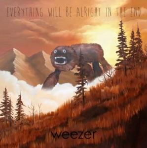 weezercoverart