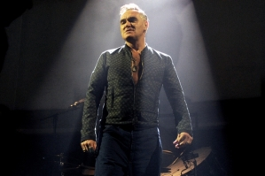 wpid-140730-morrissey-bodyguard-lawsuit_0.jpeg
