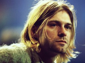 wpid-cobain.jpeg