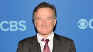 robin-williams-dead-obit