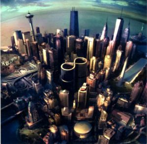 wpid-140808-foo-fighters-new-album-eight_0.jpeg