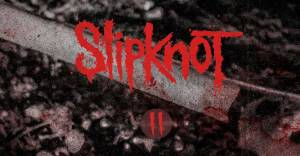 wpid-slipknot_the_negative_one.jpeg