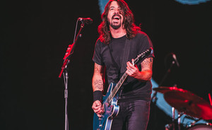 wpid-2014foofighters_07_jh150914.jpeg