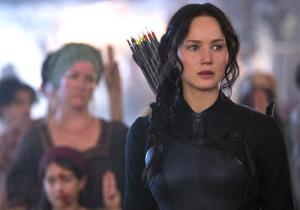 wpid-mockingjay-part-1-katniss.jpeg