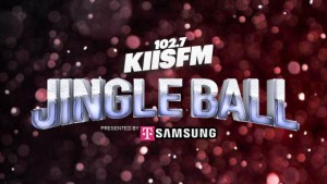 KIIS-FM-Jingle-Ball