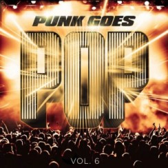 wpid-punk_goes_pop_vol._6.jpeg