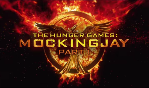 the-hunger-games-the-mockingjay-part-1