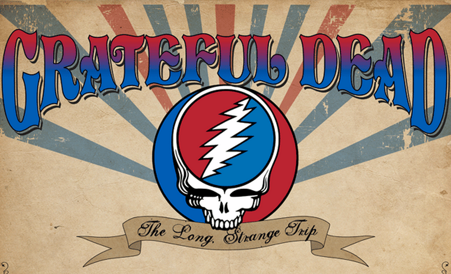 a comparison of the bands phish and the grateful dead The die hard dead heads feel like the band phish is copying the grateful dead  and the die hard phish fans feel like the band twiddle is.