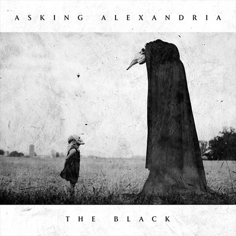 Asking_Alexandria_-_The_Black