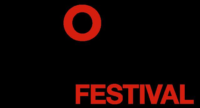 global_citizen_festival