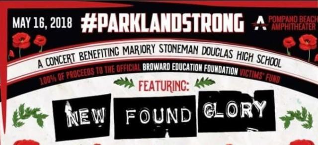 parklandshow