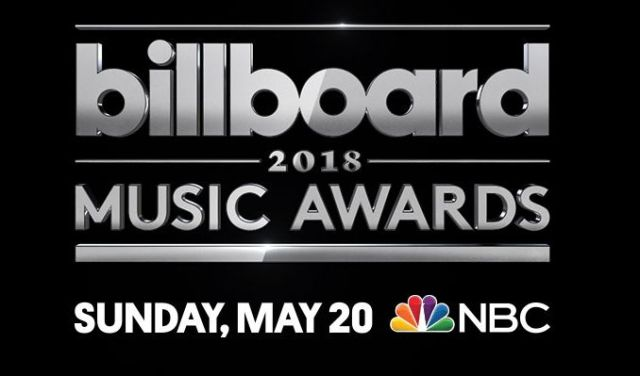 billboard-music-awards-tickets_05-20-18_17_5ac851da563af.jpg