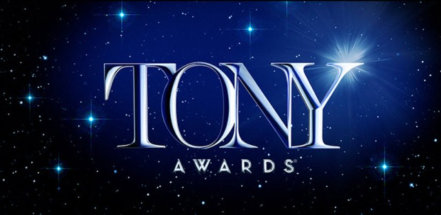 2018tonyawards.jpg