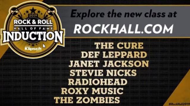 rockandroll2019
