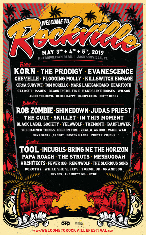Rockville_2019