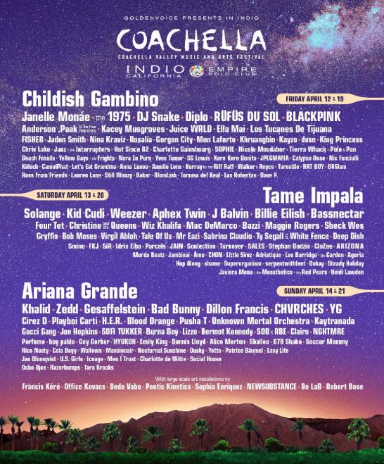 Coachella_2019