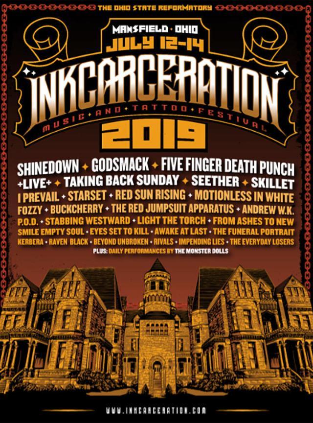 inkcarceration_2019