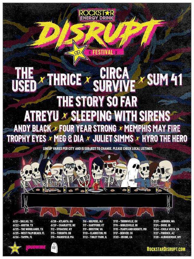 Disrupt_Fest2019
