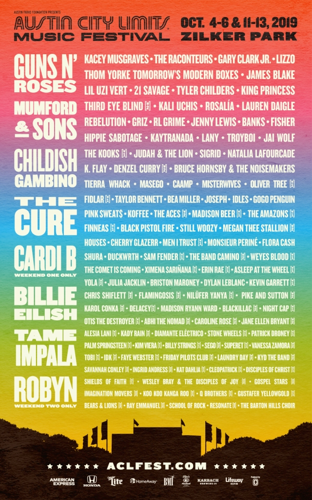 ACL_2019
