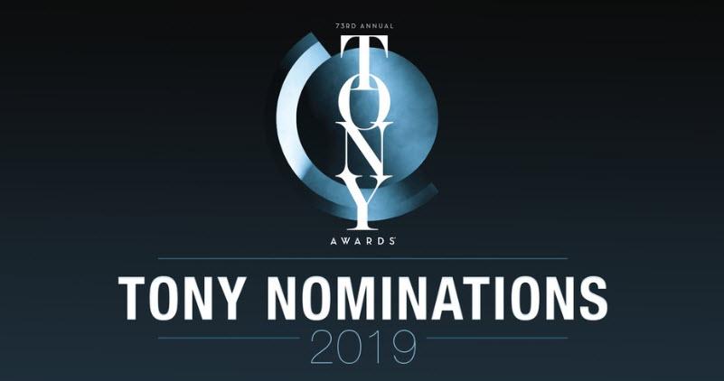 tony_Awards_2019_2