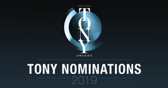 tony_Awards_2019_2
