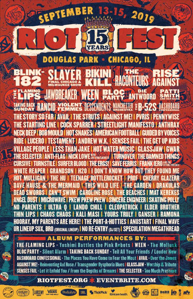 Riot_Fest_2019