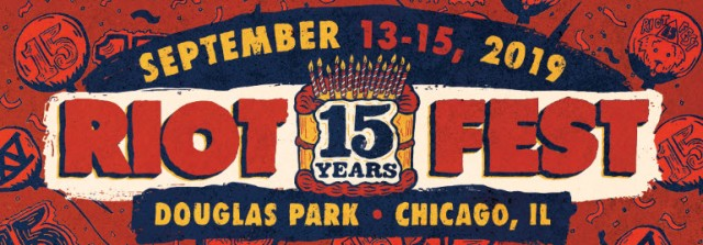 Riot_Fest_2019_header.jpg
