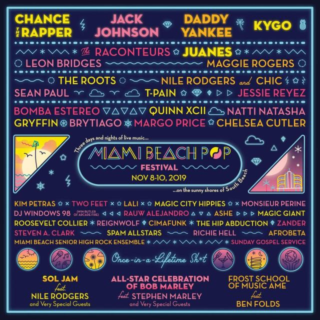 Miami_Beach_Pop