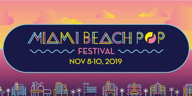 Miami_Beach_pop_Header