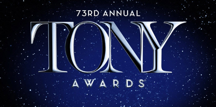 Tony_Awards_2019_winners.jpg